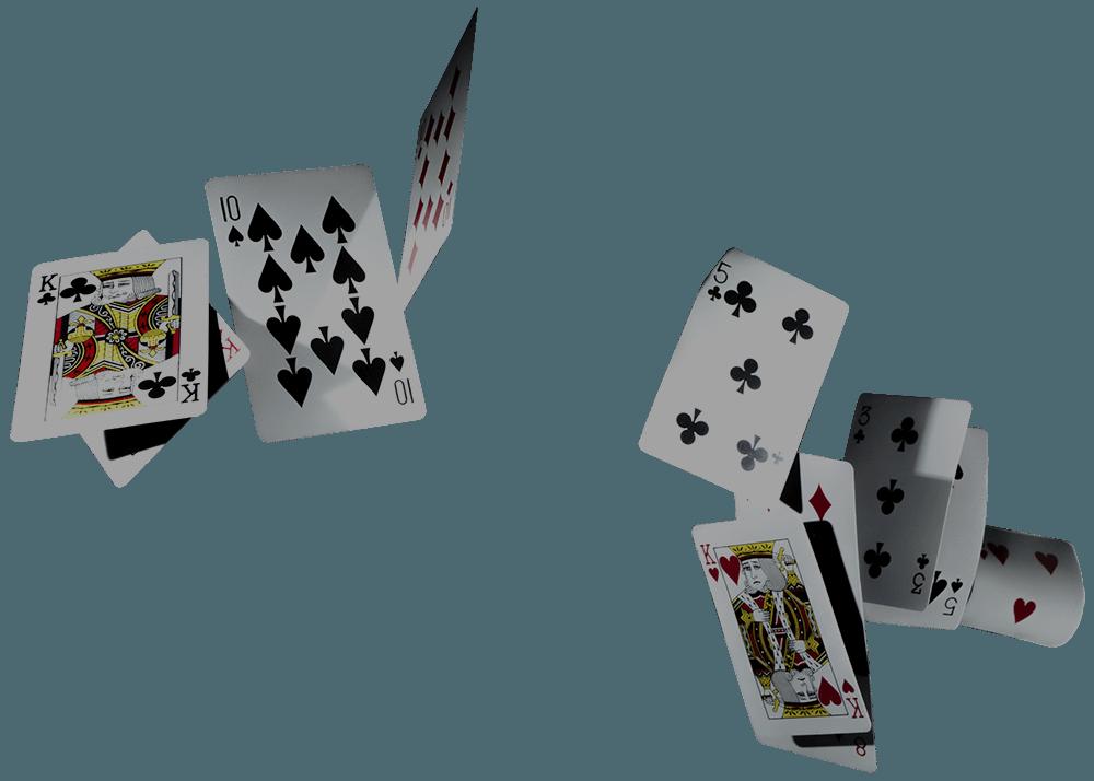 Magician London - Oliv...
